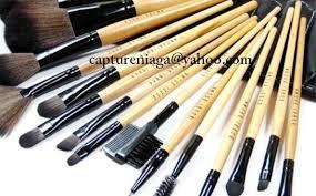 bobbi brown brushes price. br bobbi brown brushes price a
