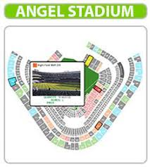 Black Angels Over Tuskegee Tickets Seating Chart Cogent