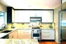 slab cabinets kitchen flush door kitchen cabinets flush kitchen cabinets slab cabinet doors white door luxurious slab cabinets kitchen