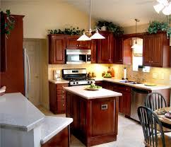 Kitchen cabinet pictures Black Kitchen Cabinets New Mexico Kitchen Cabinets Kitchen Cabinets Nm Full Measure