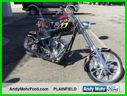 big dog motorcycles in indiana for sale used motorcycles on