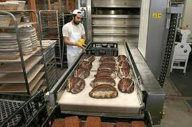 Where To Find Tartine Bread Beloved Bakery Scales Back On Wholesale
