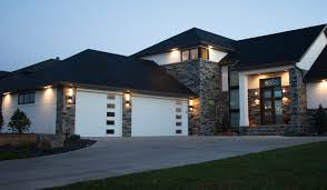 midland garage doors residential and commercial overhead garage doors