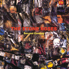 <b>stone roses second</b> coming products for sale   eBay