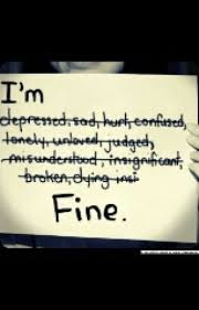 Depression And Suicidal Quotes Beauteous Suicidal Quotes About Love Custom Depressed Suicide And Love Quotes