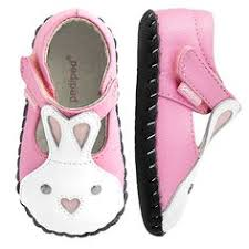 Pediped Size Chart 51 Best Cutest Baby Shoes From Pediped Images In 2019 Cute