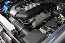 2018 ford bronco 4 door. interesting 2018 ford bronco engine for 2018 ford bronco 4 door
