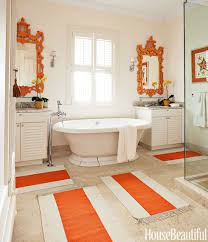Impressive Bathrooms Color Ideas U Intended