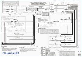 fantastic pioneer deh 43 wiring diagram images electrical Light Switch Wiring Diagram pioneer deh 2700 wiring diagram guitar wiring diagrams capacitor