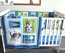 animals crib bedding embroidery kinds animals baby cot crib bedding set baby jungle animals crib bedding
