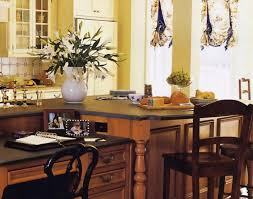 french country kitchen lighting. Kitchen:Kitchen Sink Lighting Island Chandelier Rustic Kitchen Fluorescent Light Fixtures French Country T
