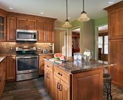 Creative Touch Inc Better Business Bureau Profile Classy Kitchen And Bath Remodeling Companies Creative