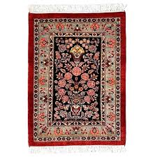 handmade silk persian rugs london carpet design