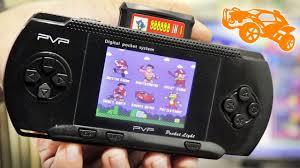 Pvp Station Light 3000 Games List Pvp Station Light 3000 Tv Game Console Handheld
