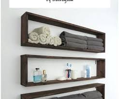 diy wall shelf ideas medium size of serene player wall shelves wall shelves ideas wall shelf diy wall shelf