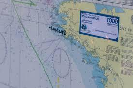 Todd Chart Orca Todd Navigation