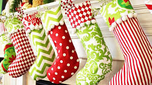 sew christmas stocking. Fine Christmas And Sew Christmas Stocking