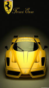 iPhone 7 Car Wallpapers - Top Free ...