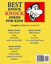 Small Picture Top 25 best Kid friendly jokes ideas on Pinterest Knock knock