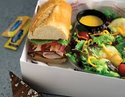 boxed sandwiches newk s eatery best soups sandwich salad pizza office catering