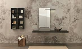 distinctive designs furniture. Reno Addict Modulnova Surf Fresco Bathroomvanstorage Distinctive Designs Furniture