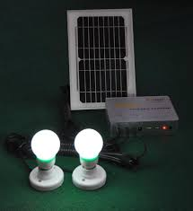 Lite Solar System  Pics About SpaceSolar Powered Lighting Kits