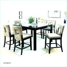 modern glass dining tables toronto melbourne and chairs room table set kitchen