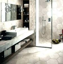 octagonal bathroom tile hexagon shower tile hexagon shower tile bathroom tiles ideas tile picture gallery hexagon marble tile shower hexagon bathroom tiles