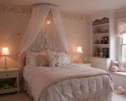Orleans Bedroom Furniture Incredible Havertys Bedroom Furniture Godongkateswin Also Havertys