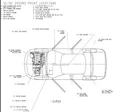 2000 saturn ls2 radio wiring diagram images wiring diagram in addition 1998 saturn sl2 wiring diagram on saturn