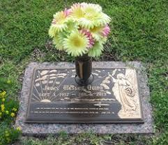James Wesley Quinn (1957-2013) - Find A Grave Memorial