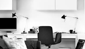 home office small office desks great. Quality Home Office Furniture High Imposing Great Small Desks