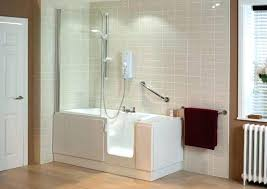 kohler walk in bath generous walk in tubs ideas bathroom with bathtub ideas kohler walk in kohler walk