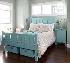 turquoise bedroom furniture.  Bedroom Maine Cottage Furniture Great Bedroom For The Summer With Turquoise Ideas 7 In P