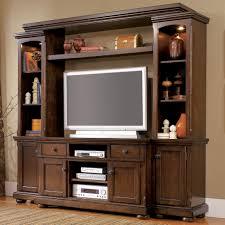 Furniture & Sofa Ashley Furniture Evansville