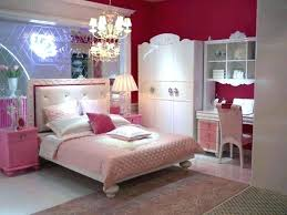 ikea girls bedroom furniture. Kids Bedroom Furniture Ikea Marvellous Marvelous Girls A