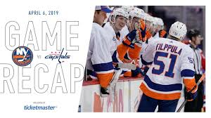 Ice 3-0 Trophy Vs Clinch Shutout Home Isles Recap Caps With Jennings dbddfacbadaaaa|Packers LB Blake Martinez Provides Muscle, Sheds Fats Forward Of Contract Year