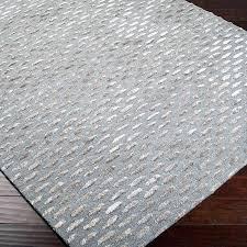 area rugs wayfair gray silver area rug silver grey rugs next 5x7 area rugs wayfair