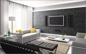 Nice Living Room Designs Great Living Room Ideas Dgmagnetscom