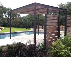 solid roof patio cover plans. Best Solid Roof Free Patio Cover Plans Inspiration