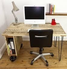 office furniture on wheels. Office Furniture On Wheels. Computer Desk Wheels 36