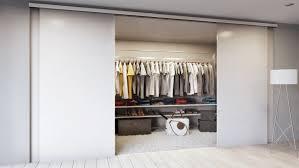 sliding closet doors for bedrooms. Full Size Of Louvered Sliding Closet Doors Interior Custom Indoor Replacement Wardrobe Mirror For Bedrooms Bedroom
