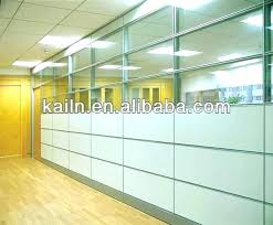 Office glass wall Industrial Glass Walls Cost Office Glass Wall Glass Walls Office Partitions Newest Half Wall Partition Buy Office Glass Walls Cost Custom Glass Shower Walls Cost Neginegolestan Glass Walls Cost Office Glass Wall Glass Walls Office Partitions