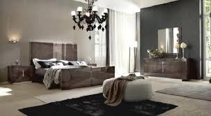 italian high gloss furniture. Italian High Gloss Furniture All The Hallmarks Of Great Finish Wood Inlay And U