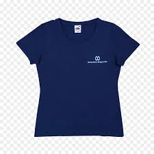 Ateneo T Shirt Designs Lady Eagles T Shirt Long Sleeve Ateneo Blue Eagles Tshirt Png Download