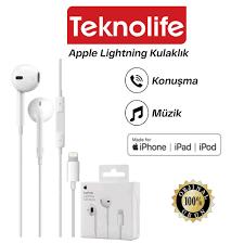 apple 8 kulaklık fiyatı
