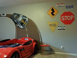Race Car Room Decor Race Car Room Decor Room Decor Collections Shanhe Decoration Blog