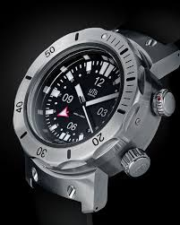 17 best ideas about diving watch watches for men uts 4000 metre dive watch who goes to 4000 m when diving