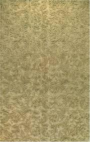 adorable verona area rug with bashian verona r130 lc104 rahni light green closeout area rug