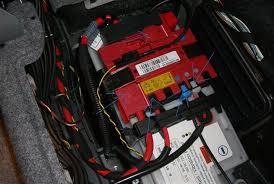 07 bmw 335i fuse diagram wiring diagram for you • bmw 550i fuse box volkswagen eos fuse box wiring diagram 07 bmw 335i fuse diagram 2007 bmw 335i fuse box location